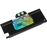 Corsair Hydro X Series XG7 RGB 20-SERIES GPU vizesblokk (2080 Ti SE) - VGA vízhűtés