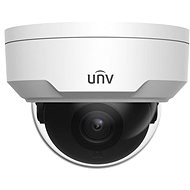 UNIVIEW IPC323LR3-VSPF40-F