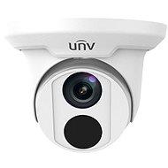 UNIVIEW IPC3612LR3-UPF40-F - IP kamera