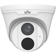 UNIVIEW IPC3615LE-ADF28K-G - IP kamera