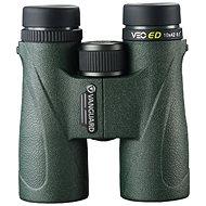 Vanguard Veo ED 8X42 - Távcső