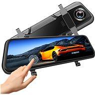 Vantop H609 Mirror Dash Cam 1080P - Autós kamera
