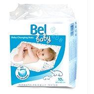 BEL BABY párna (10 db) - Pelenkázó alátét