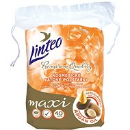 LINTEO Premium Maxi Argan Oil (40 db) - Vattakorong