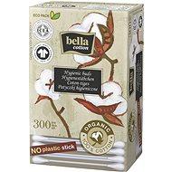 BELLA papír fültisztító pálcika 300 db - Fültisztító pálcika