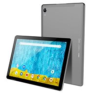 Umax VisionBook 10A LTE - Tablet