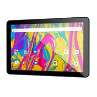 Umax VisionBook 10A 3G - Tablet