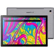 Umax VisionBook 10C LTE Pro - Tablet