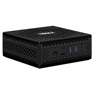 UMAX U-Box J41 Pro - Mini PC