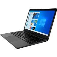 Umax VisionBook N14G Plus HU - Laptop