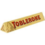 TOBLERONE Tejes 4500 g - Csokoládé
