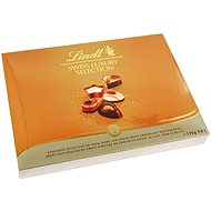 LINDT Swiss Luxury Selection 230 g - Bonbon