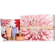 CLARINS Extra Firming Set - Kozmetikai ajándékcsomag