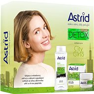 ASTRID CityLife Detox - Ajándékcsomag