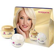 Dermacol Gold Elixir - Kozmetikai ajándék készlet