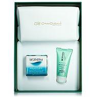 BIOTHERM Aquasource Double Set - Kozmetikai ajándékcsomag