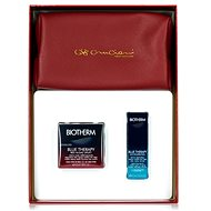 BIOTHERM Blue Therapy Double Set
