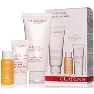 CLARINS Extra-Firming Body Set - Kozmetikai ajándékcsomag