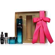LANCÔME Visionnaire Gift Set IV. - Ajándékcsomag