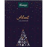KNEIPP Adventi naptár - Adventi naptár
