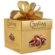 GUYLIAN Tenger gyümölcsei ajándékcsomag 195 g - Bonbon