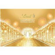 LINDT Champs-Elysees Or/Gold 468 g - Bonbon