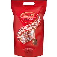 LINDT Lindor Milk 2 kg - Bonbon