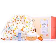 SHISEIDO Waso Hydrating Cream Set II. - Ajándékcsomag