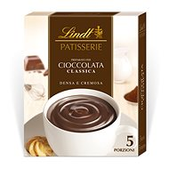 LINDT Hot Chocolate Milk 100 g - Csokoládé