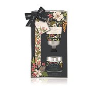 Baylis & Harding manikűr ajándékkészlet Verbena & Chamomile - Kozmetikai ajándékcsomag