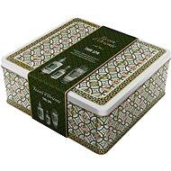 TESORI D'ORIENTE Beauty Box II. - Kozmetikai ajándékcsomag