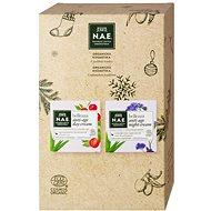 NAE Beauty Box - Kozmetikai ajándékcsomag