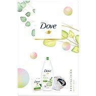 DOVE Revitalising Gift Set IV. - Kozmetikai ajándékcsomag