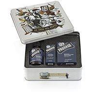 PRORASO Azur Lime Set - Kozmetikai ajándékcsomag