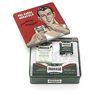 PRORASO Classic Set - Kozmetikai ajándékcsomag