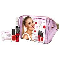 DERMACOL Beauty I. - Kozmetikai ajándékcsomag
