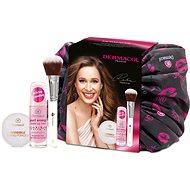 DERMACOL Beauty II. - Kozmetikai ajándékcsomag