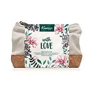 KNEIPP with Love - Kozmetikai ajándékcsomag