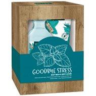 KNEIPP Goodbye Stress készlet - Kozmetikai ajándékcsomag
