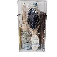 OLIVIA GARDEN EcoHair szett - Kozmetikai ajándékcsomag