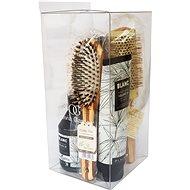 OLIVIA GARDEN Healthy Hair Bamboo Volume Set - Kozmetikai ajándékcsomag