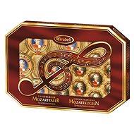 MIRABELL Mozart ajándékcsomag 271 g - Bonbon