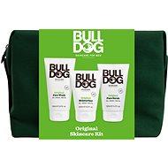 BULLDOG Original Skincare Kit - Kozmetikai ajándékcsomag