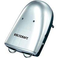 Voltcraft lítium érmeelemes akkumulátortöltő - Akkumulátortöltő