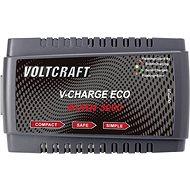 Voltcraft V-Charge Eco NiMh 3000 - Akkumulátortöltő