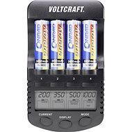VOLTCRAFT CC-1 - Töltő