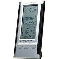 CONRAD TE689NL időjárásjelző állomás - Időjárás állomás