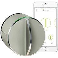 DANALOCK V3 Bluetooth-os okoszár - Okos zár