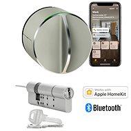 Danalock V3 okos zár hengerbetéttel - Bluetooth & Homekit - Okos zár