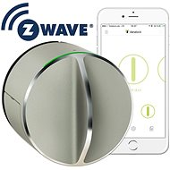 Danalock V3 Bluetooth & Z-Wave okos zár